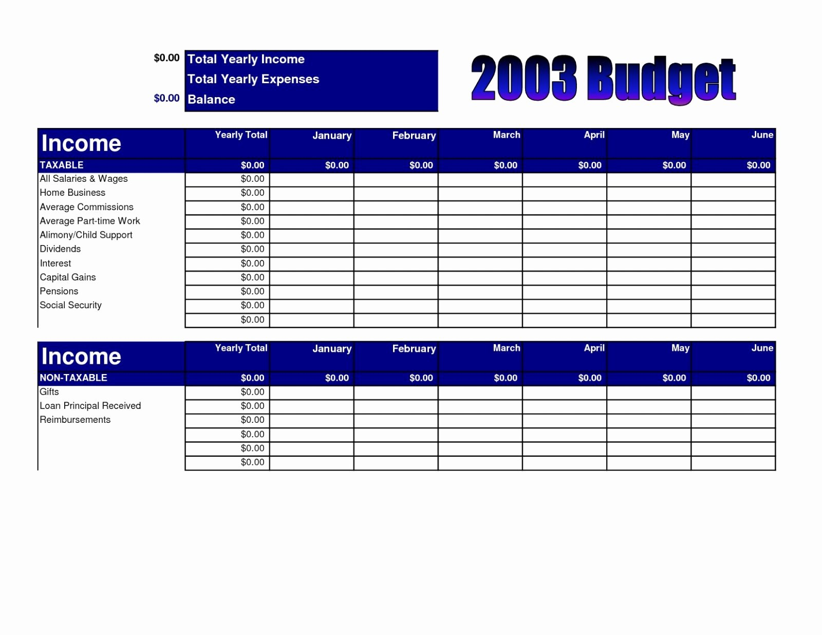 Church Budget Template Excel Elegant Church Bud Spreadsheet with Security Incident Tracking