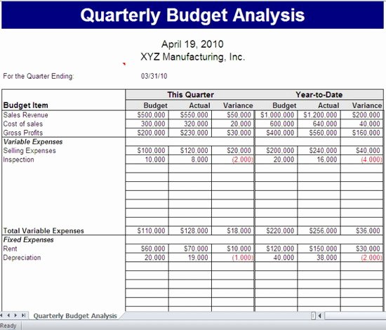 Church Budget Template Excel New Best S Of Church Bud Excel Spreadsheet Templates