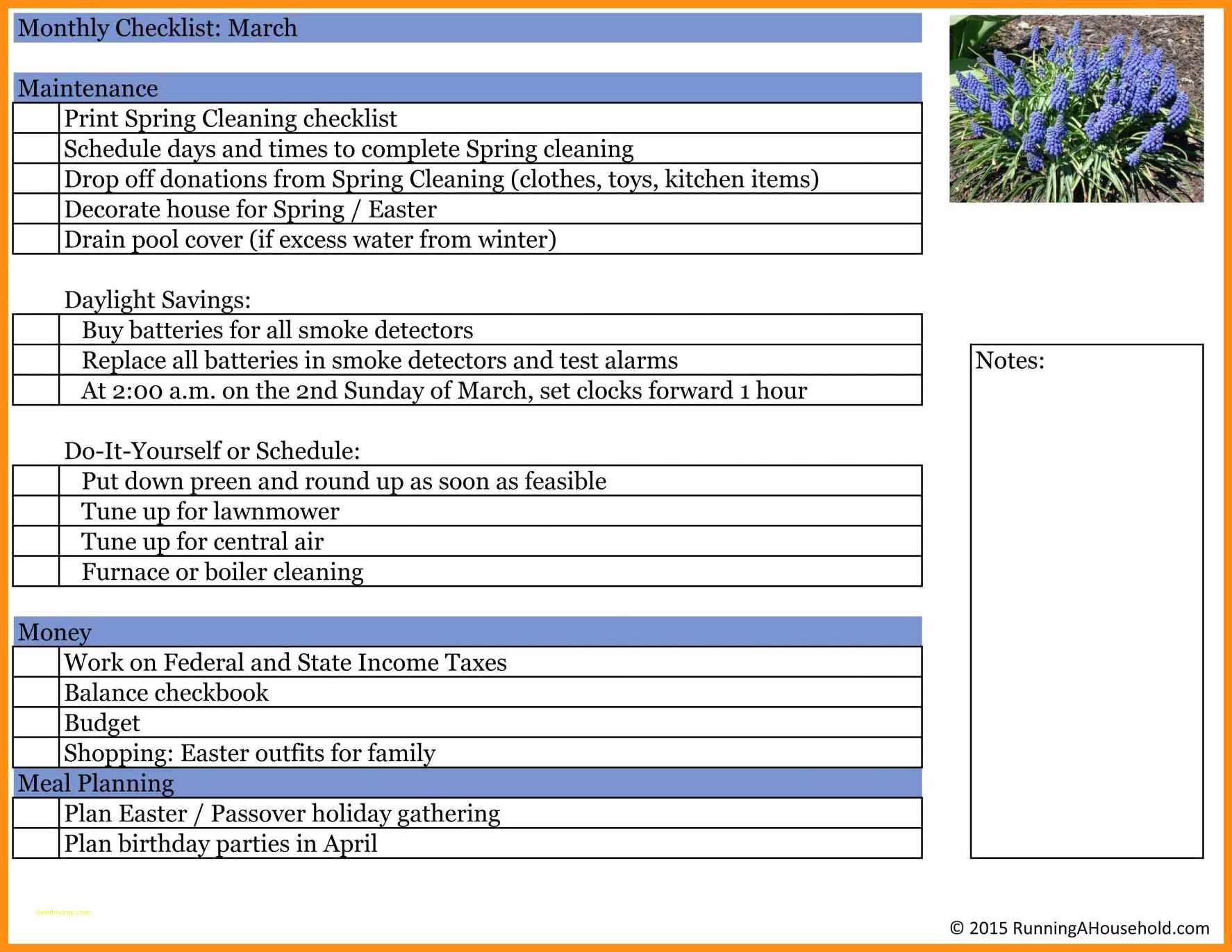 Church Cleaning Checklist Template Awesome 11 12 Church Cleaning Checklist