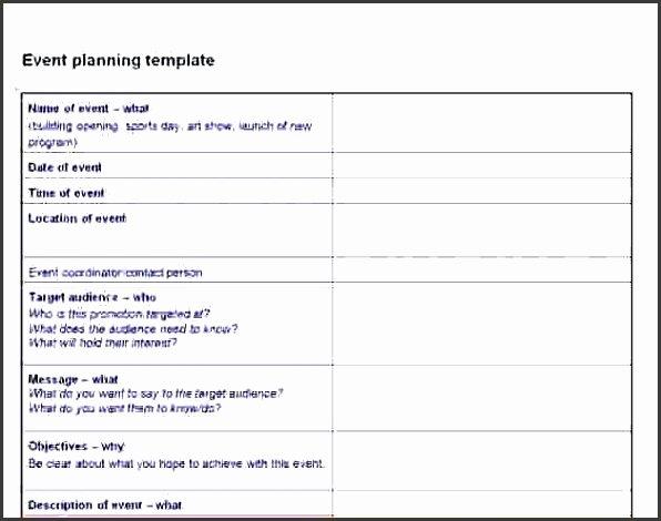 Church Cleaning Checklist Template Fresh 5 Church Cleaning Checklist Template Sampletemplatess