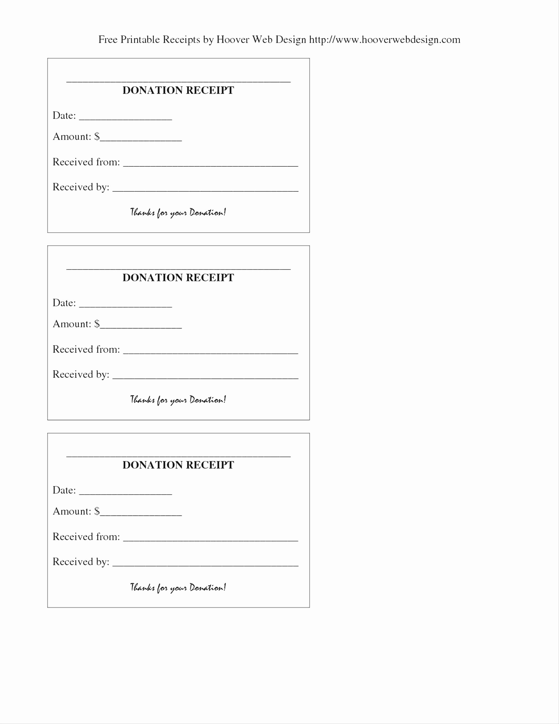 Church Donation Receipt Template Lovely Church Donation Receipt Template Filename