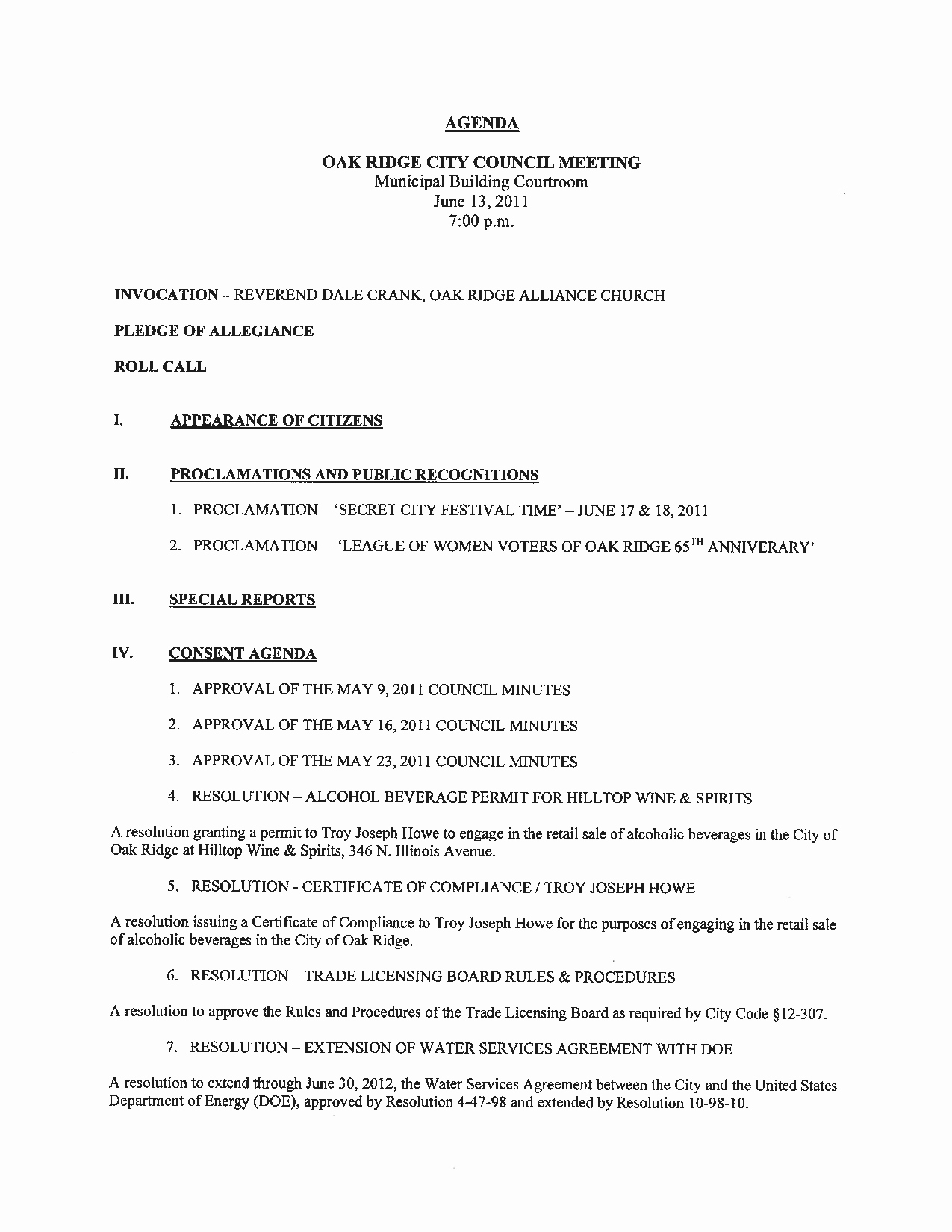 Church Meeting Minutes Template Beautiful 10 Best Of Church Business Meeting Minutes Sample