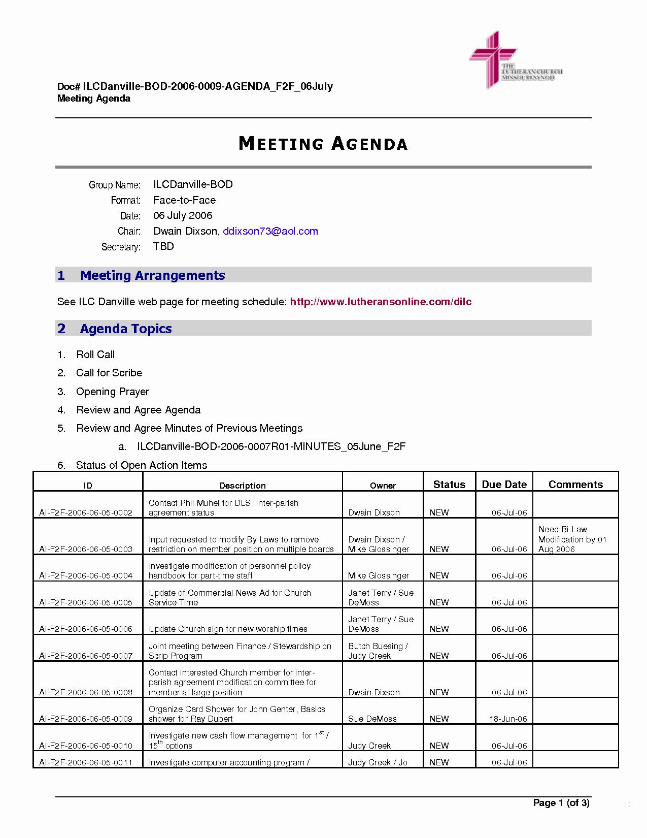 Church Meeting Minutes Template Unique Church Balance Sheet Sample Tagua Spreadsheet Sample