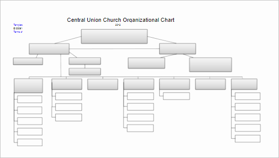 Church organizational Chart Template Awesome 54 Workflow Diagram Templates Free Word Excel Ppt Samples