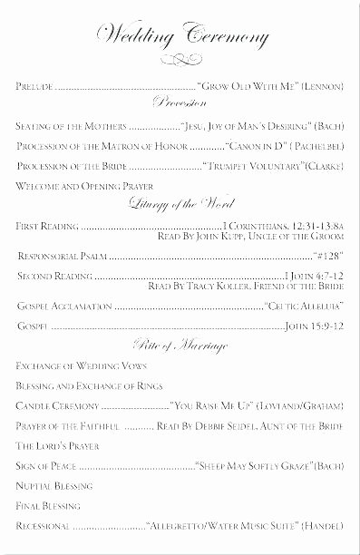 Church Seating Chart Template Awesome Wedding Reception Template Downloadable Invitations Place