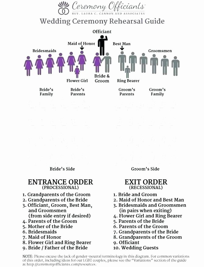 Church Seating Chart Template Luxury Church Seating Chart Template Church Chart Accounts