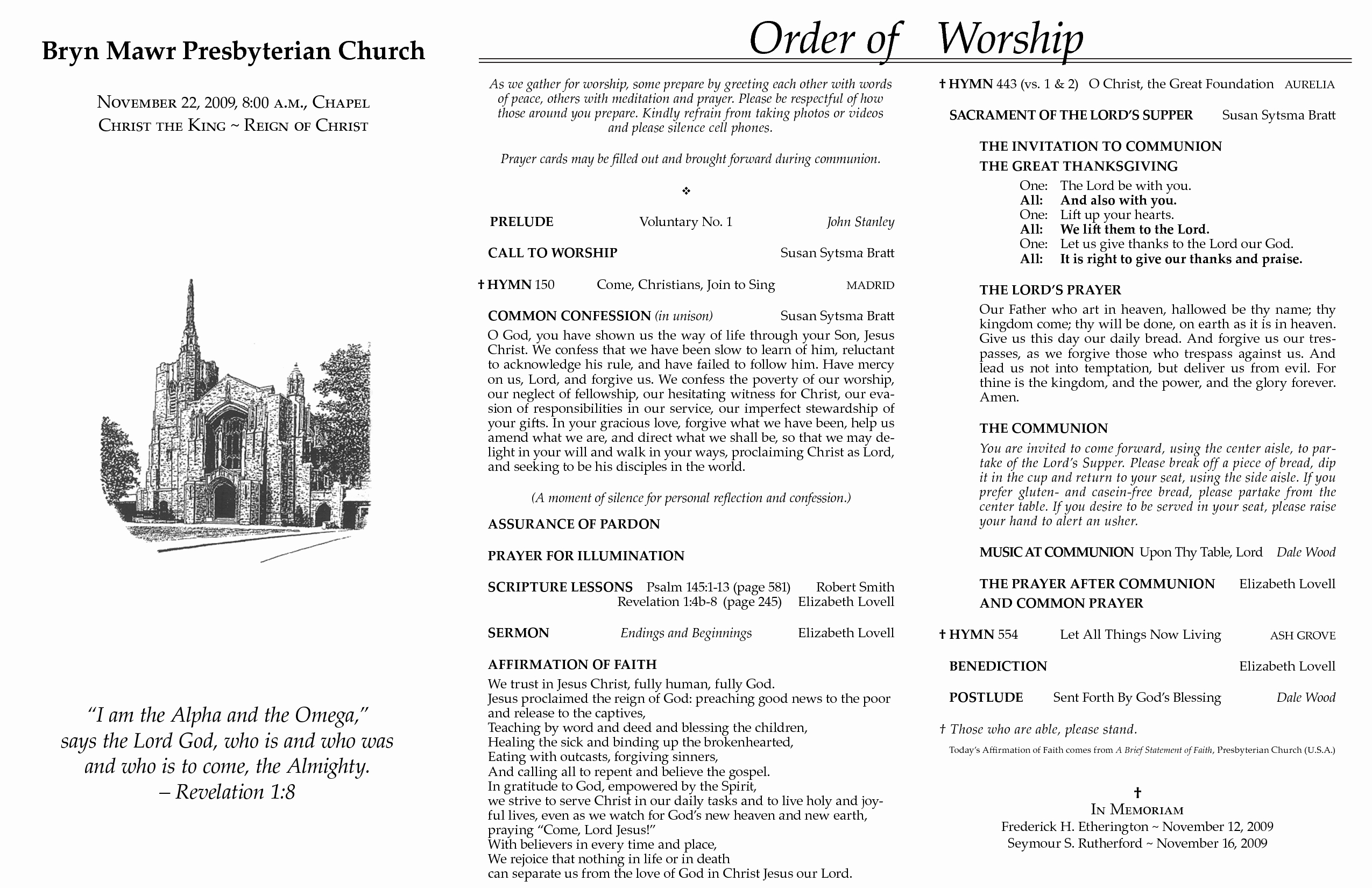 Church Service Program Template New Best S Of Church Worship Service Program Template