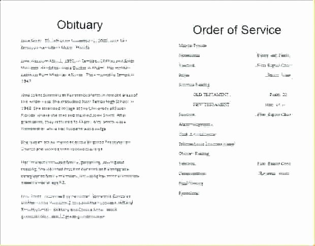 Church Service Program Template New Corporate Resolution Template Templates Corporate