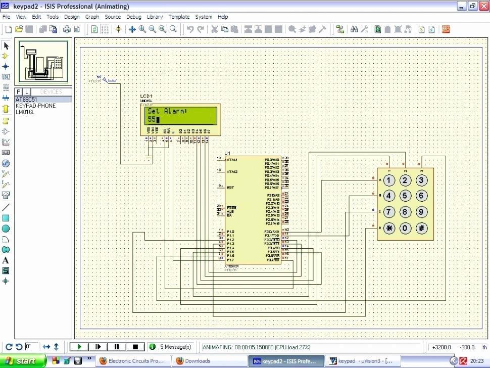 Circuit Breaker Directory Template Elegant Electrical Panel Circuit Directory Template Luxury Breaker