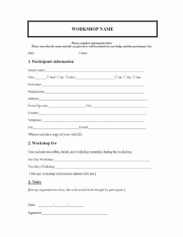 Civil Complaint Template Word Luxury Plaint form Template Customer Plaint form Template