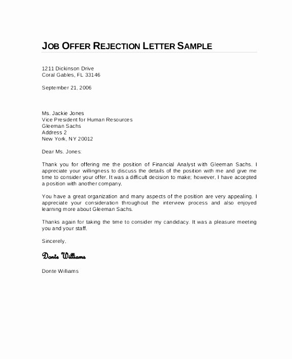 Claim Denial Letter Template Best Of 5 Disability Denial Appeal Letter Examples Oojes