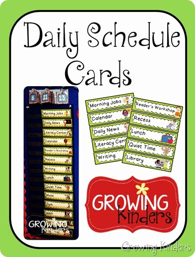 Classroom Daily Schedule Template Awesome Best 25 Daily Schedule Template Ideas On Pinterest