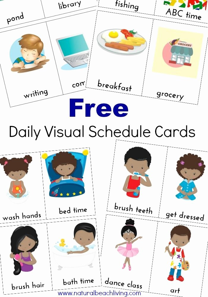 Classroom Daily Schedule Template New Printable Classroom Schedule Template Clipart Clipground