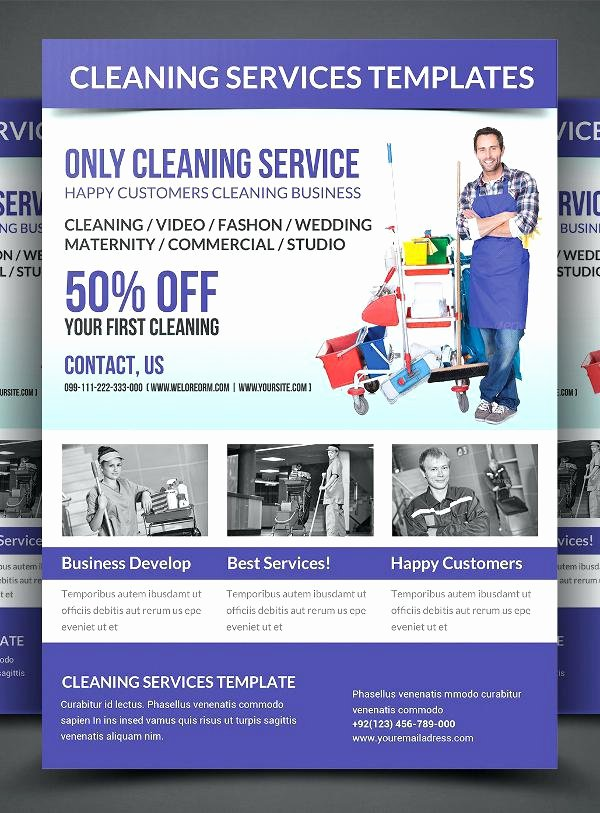 Cleaning Company Website Template Best Of Advertising Free Window Cleaning Website Templates for