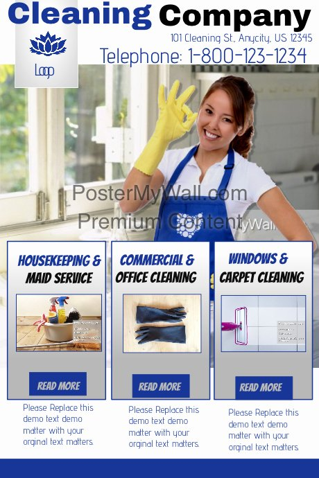 Cleaning Company Website Template Lovely Cleaning Pany Website Template