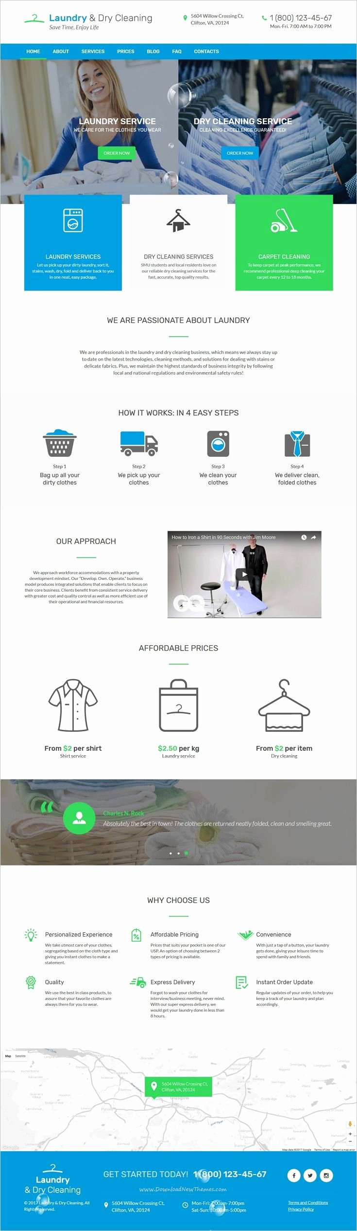 Cleaning Services Website Template Lovely Best 25 Dry Cleaning Services Ideas On Pinterest