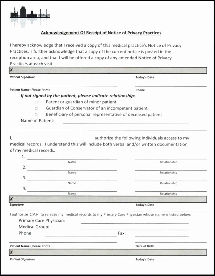 Client Referral form Template Beautiful Customer Referral Program form Template forms