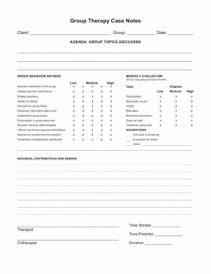 Client Referral form Template Beautiful Free Referral Program Template – Staycertified