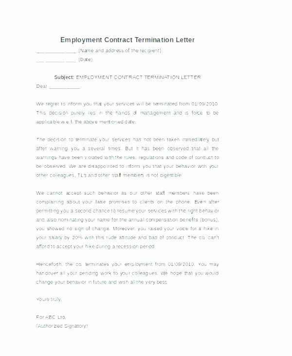 Client Termination Letter Template Unique attorney Client Termination Letter Template Non Engagement