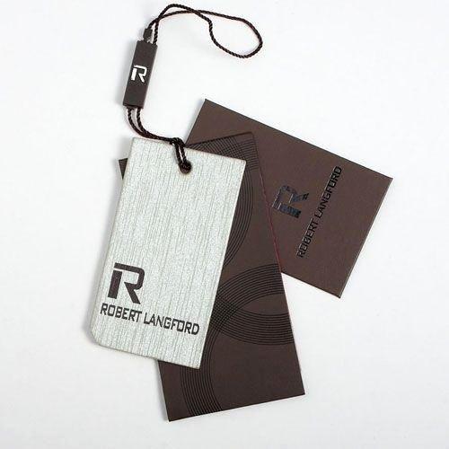 Clothing Hang Tag Template Elegant Clothing Hang Tag at Rs 3 Piece Clothes Hang Tag