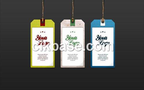 Clothing Hang Tag Template Fresh Free Downloadable Parking Hang Tag Templates