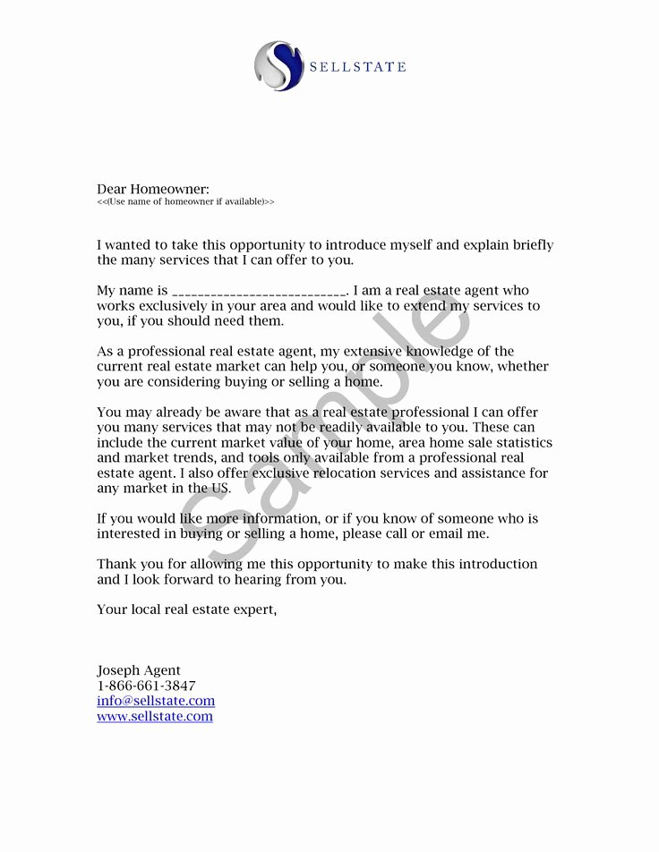Cma Real Estate Template New Real Estate Cma Cover Letter Free 37 Elegant Stock Cma