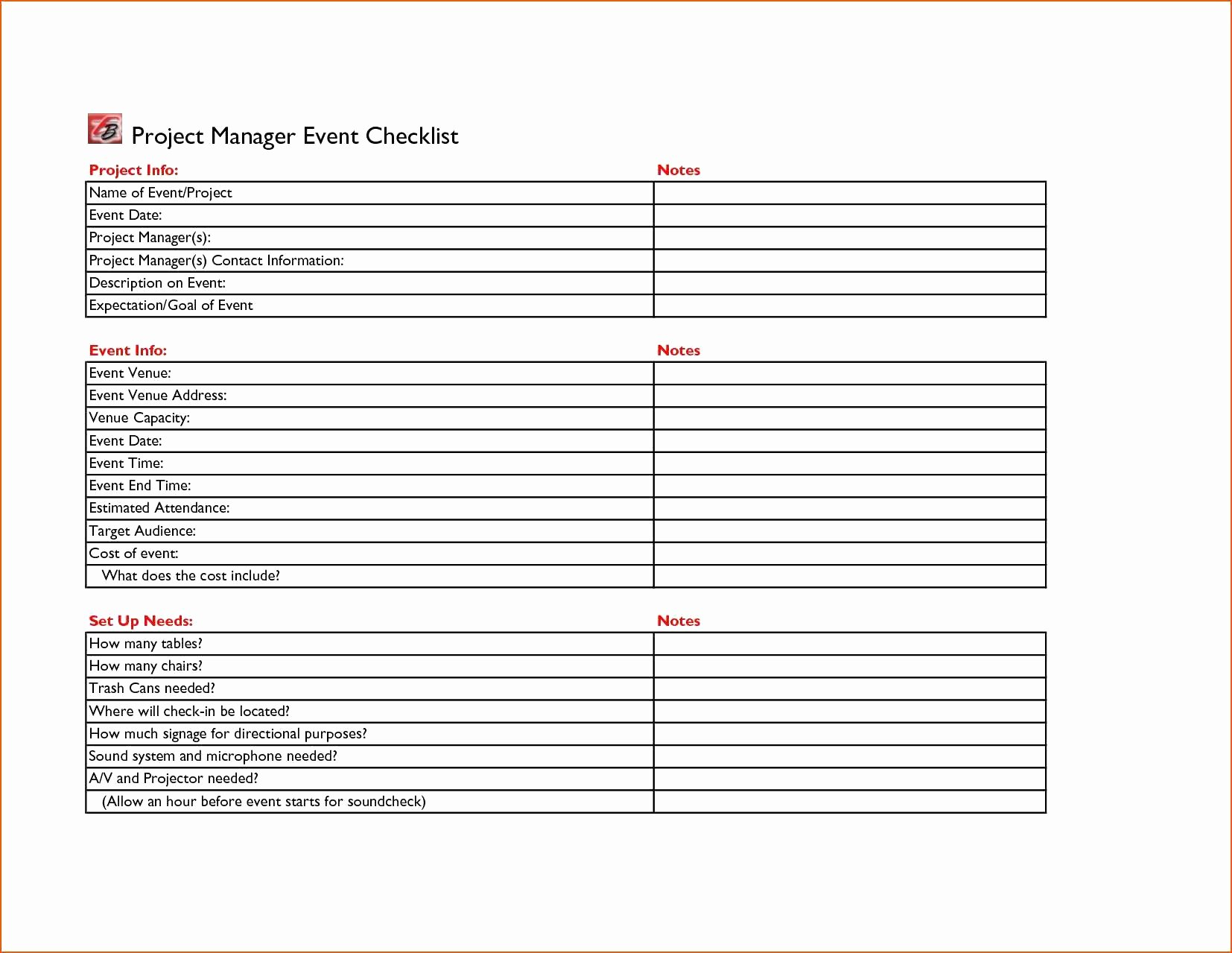 College Application Checklist Template Awesome College Application Checklist Spreadsheet – College