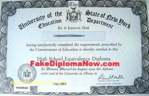 College Diploma Template Pdf Luxury College Diploma Template Best Diplomas Transcripts