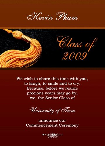 College Graduation Announcement Template Elegant Party Invitations Fiesta Party Invitations Latest Fiesta
