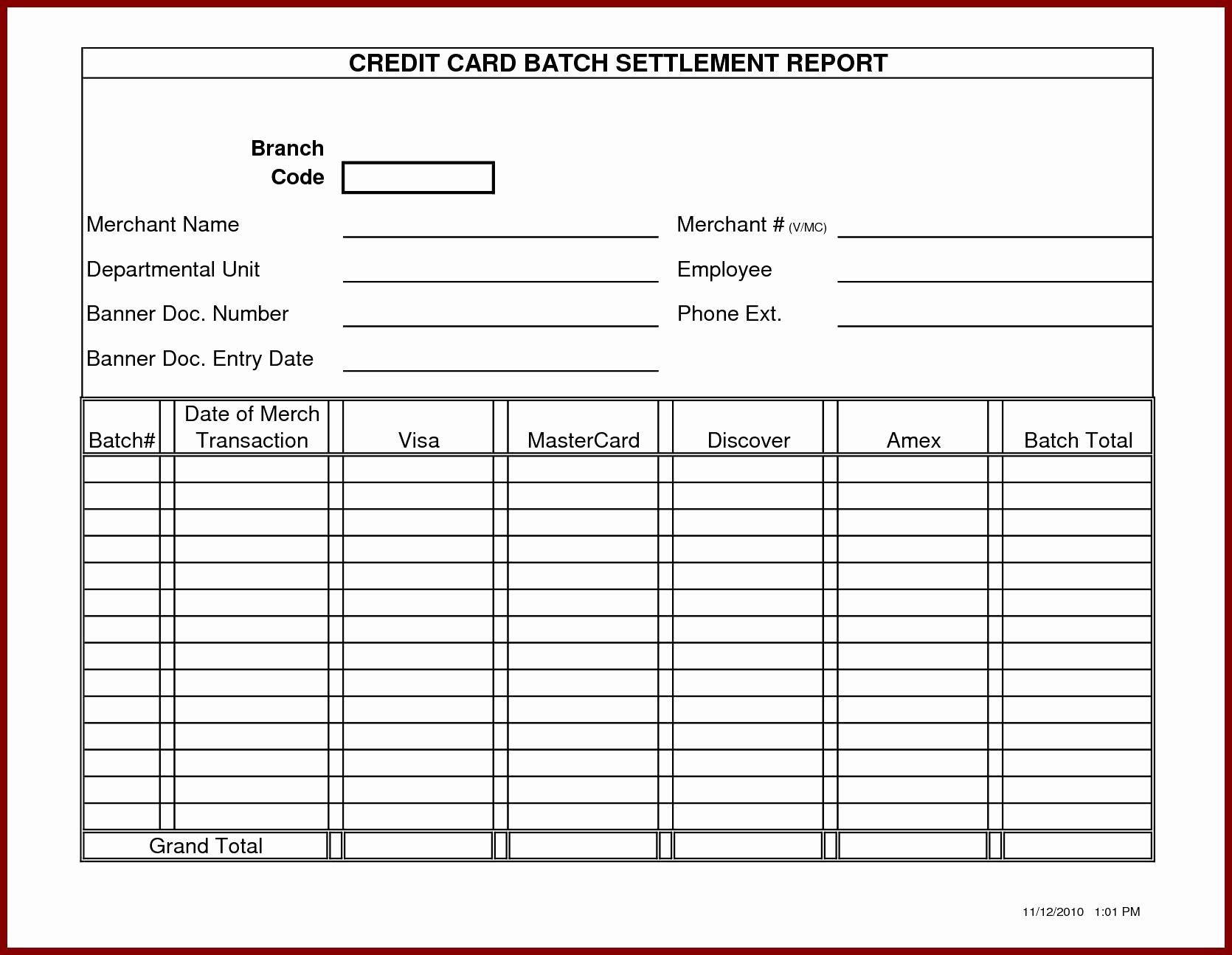 College Report Card Template Elegant High Schoolt Card Template format Nyc Senior Sample