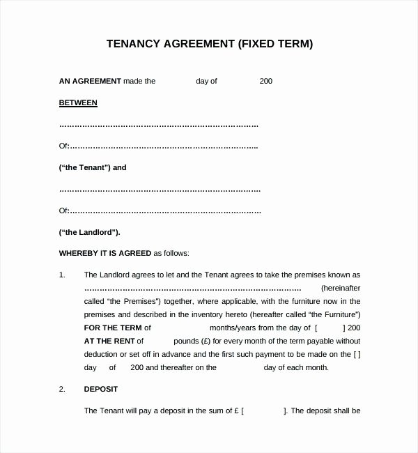 College Roommate Agreement Template Elegant College Roommate Agreement Template Archives 2019