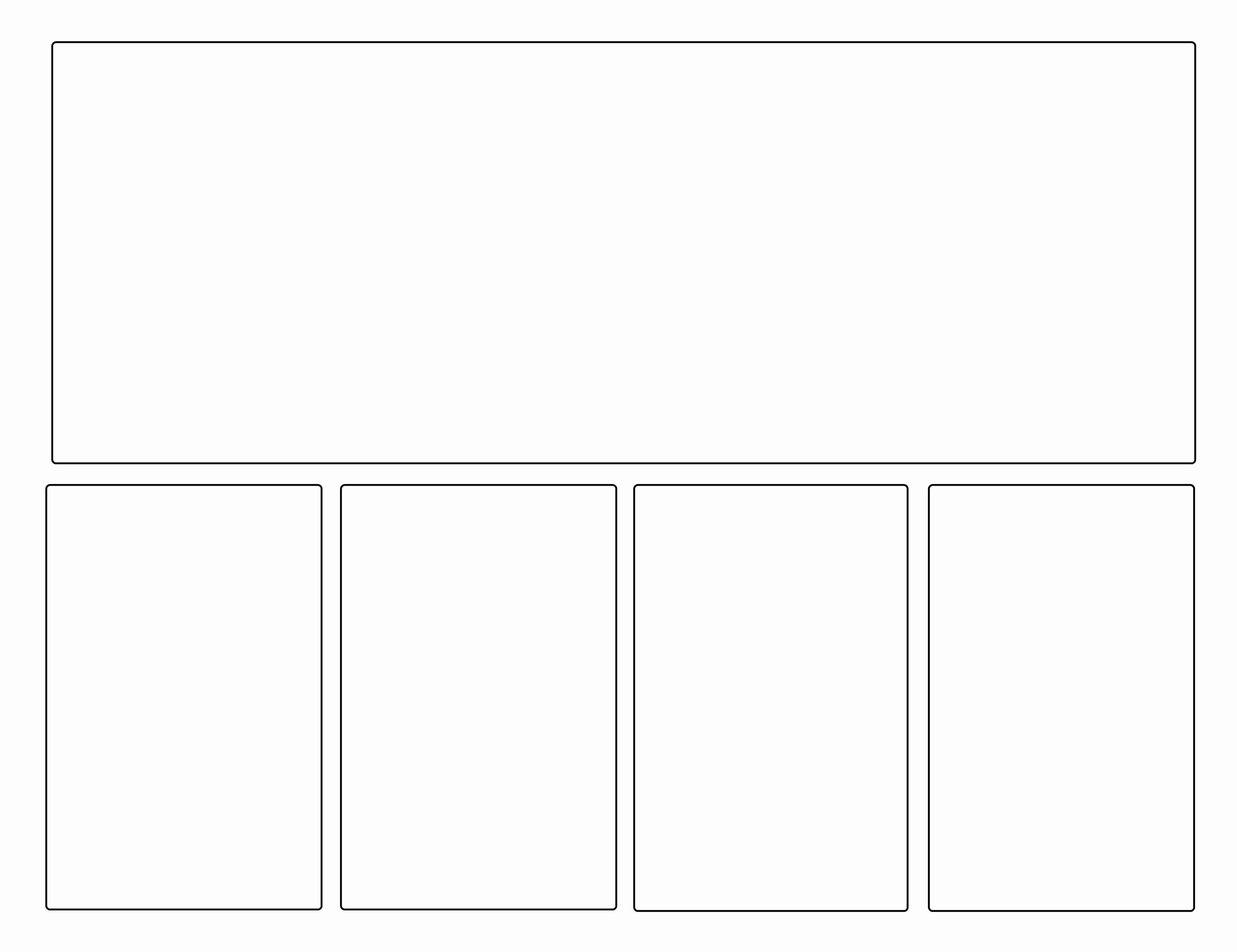 Comic Book Strips Template Awesome Ic Strip Panel Templates by Angelandchangeling On