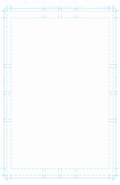 Comic Book Template Pdf Best Of Free Ic Book Template Psd