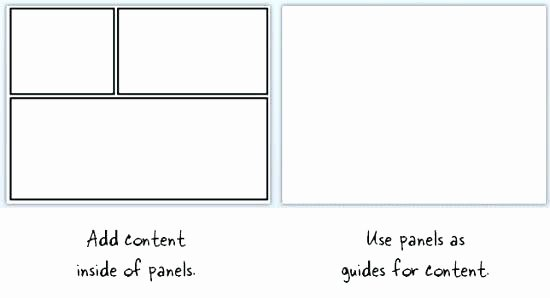 Comic Book Template Photoshop New How to Make Ics Industry Standard Ic Book Paper Size