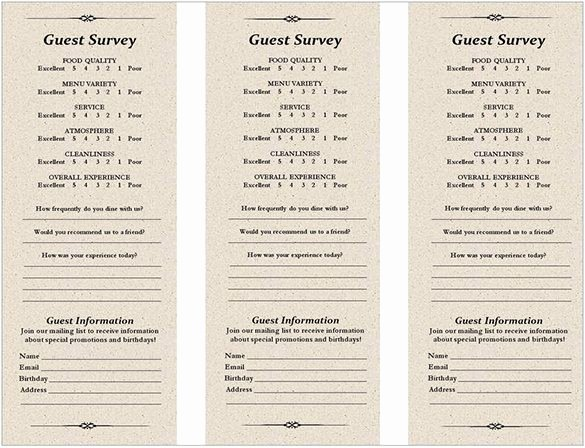 Comment Card Template Word Luxury 9 Best Ment Cards Images On Pinterest