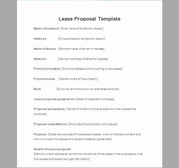 Commercial Insurance Proposal Template Lovely Mercial Insurance Proposal Template – Hydrellatonefo