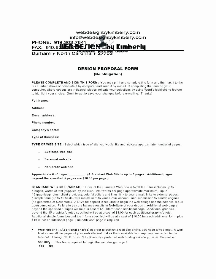 Commercial Insurance Proposal Template Luxury Price Quotation Email Template Proposal to Buy A Business