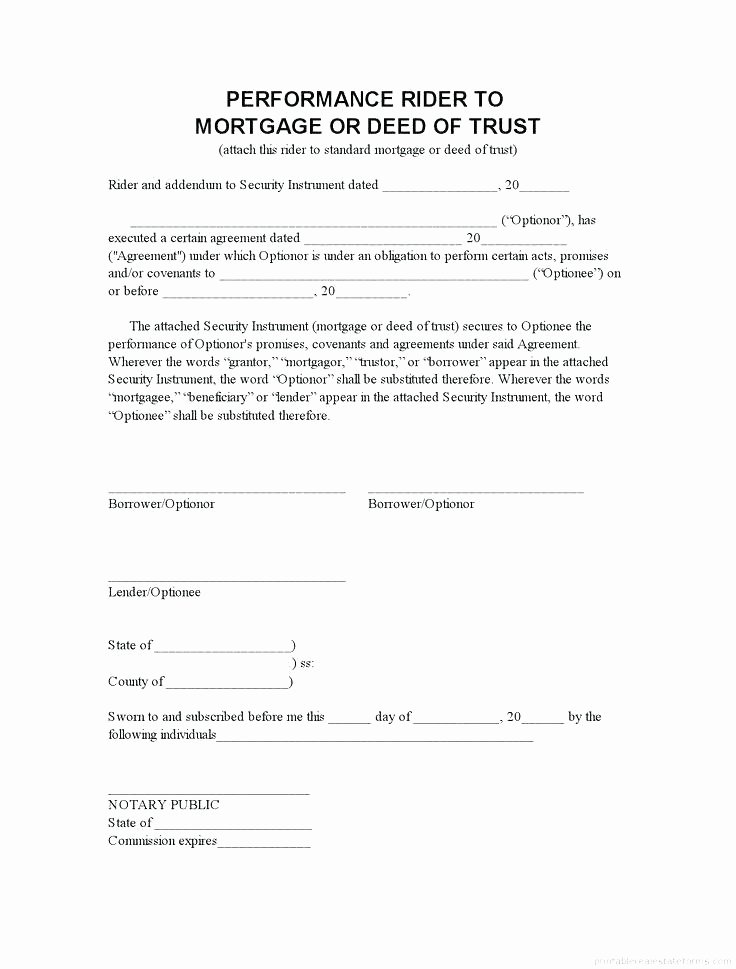 Commission Split Agreement Template Fresh Mission Contract Template Free – Ertkfo