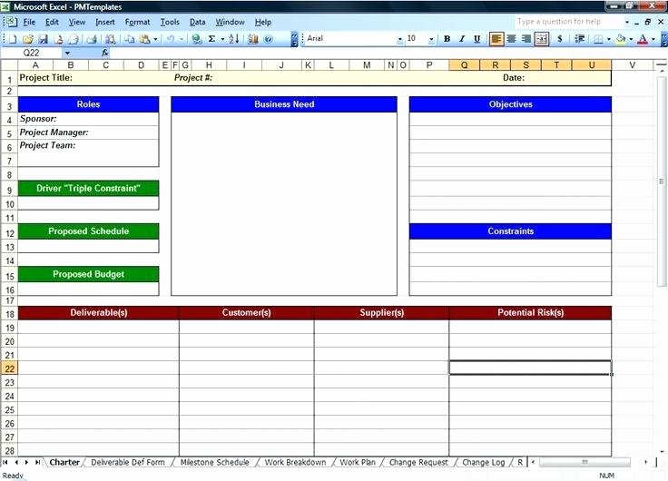 Communication Plan Template Excel Beautiful Munications Plan Template Excel Project Management