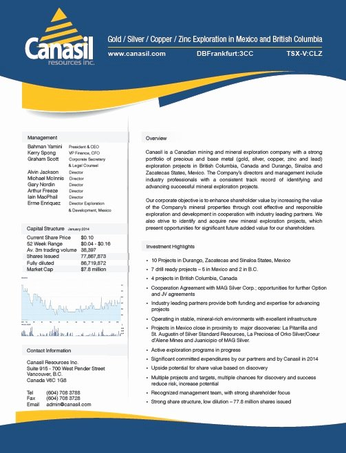 Company Fact Sheet Template Best Of 12 Fact Sheet Templates Excel Pdf formats