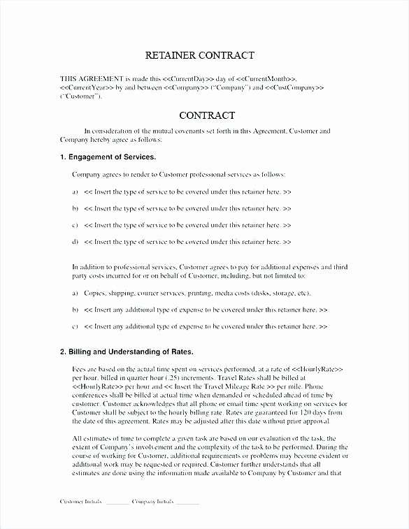Company Vehicle Policy Template Luxury Pany Vehicle Use Policy Template – Hazstyle