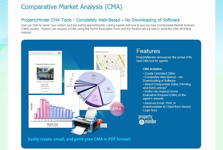 Comparative Market Analysis Template Inspirational 10 Best Images About Parative Market Analysis On
