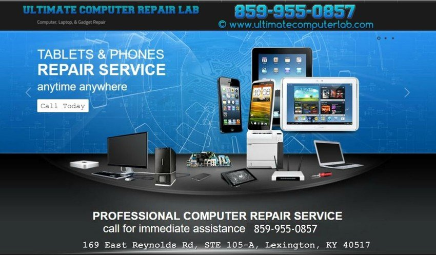 Computer Repair Web Template New Puter Repair Web Template Download Valueblog