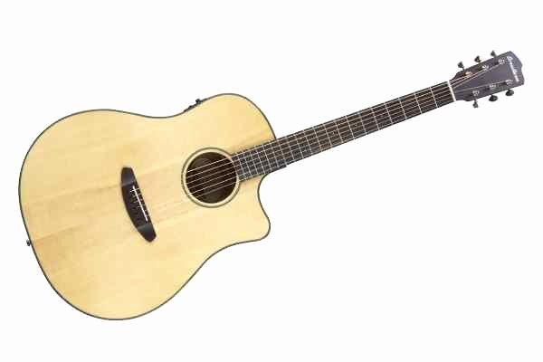 Concert Press Release Template Inspirational Breedlove Guitars Release Premier Concert Ltd