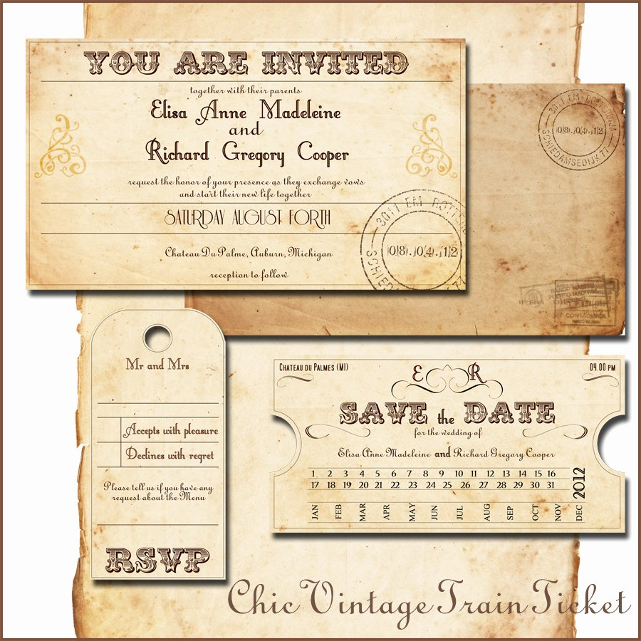 Concert Ticket Template Word Unique Invitation Ticket Template Invitation Template