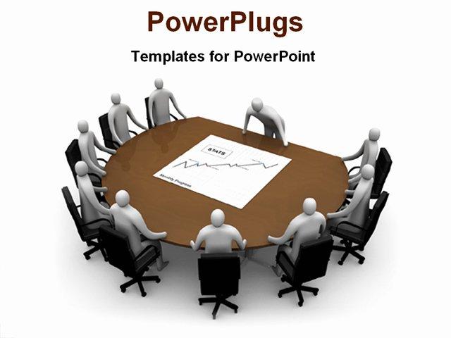 Conference Presentation Ppt Template Elegant Powerpoint Template Presentations Conference Meeting