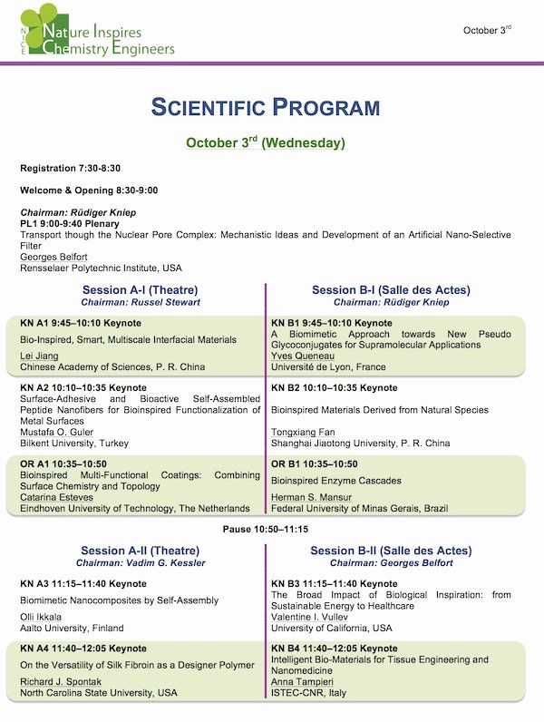 Conference Program Book Template Best Of Best S Of Conference Program Template Church