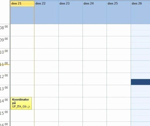 Conference Room Schedule Template Lovely 4 Excel Conference Room Schedule Templates Word Excel