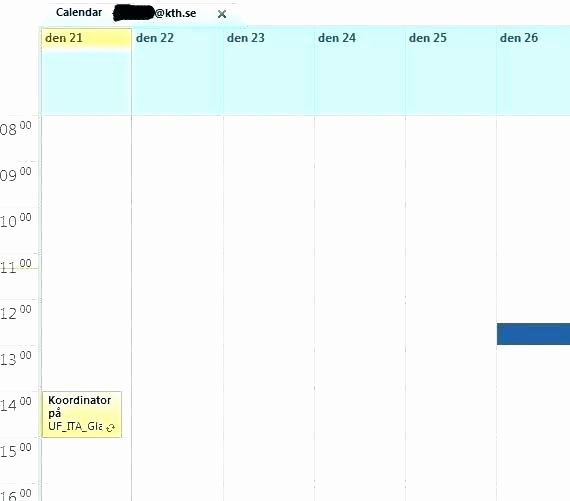 Conference Room Scheduler Template Awesome Room Schedule Template – Altpaper