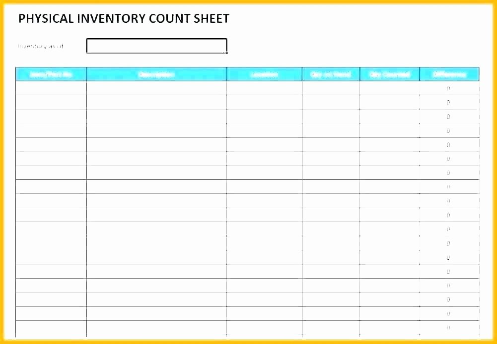 Conference Room Scheduling Template Best Of Daily Meeting Schedule Template Plan Excel 2018